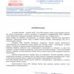 CCF20130605_00000