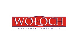 Woloch-logo